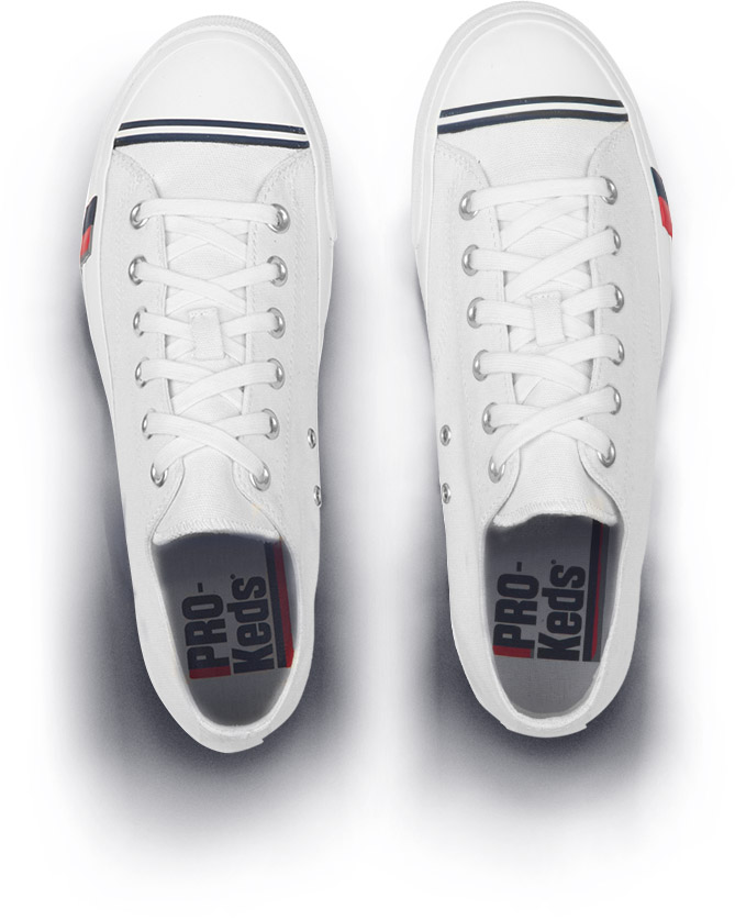 where to buy pro keds sneakers