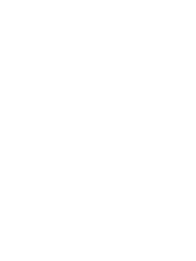 Something small is coming.