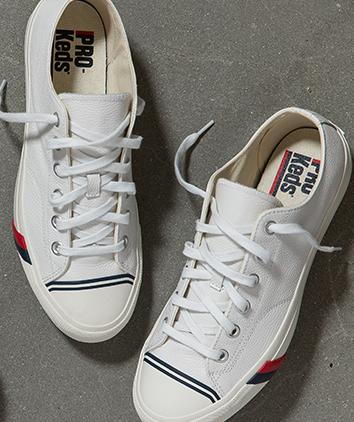 Pro Keds shoes