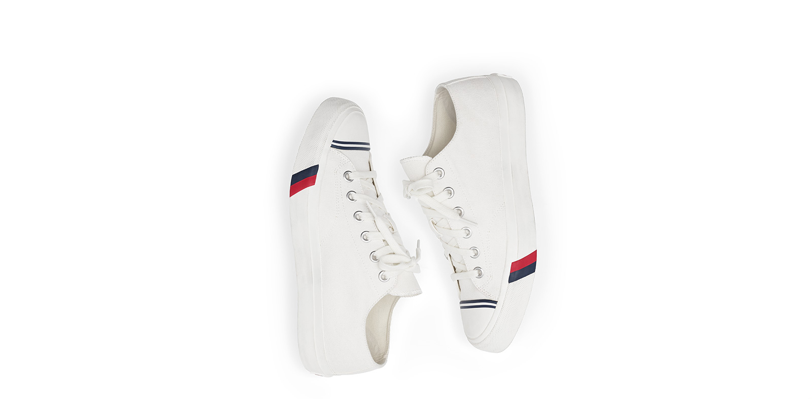 PROkeds shoe